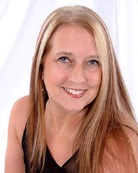 Christine Elliot Photo